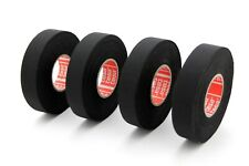 4 pcs TESA 51026 19mmx25m tape high abrasion protection of automotive harnesses