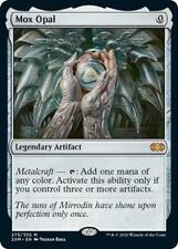 MtG Magic The Gathering Double Masters Mythic Cards x1
