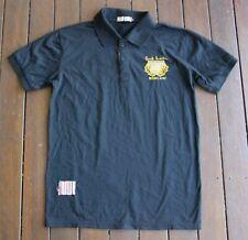 Paul Smith Mini Cooper London Black T-Shirt (Size: Men's Medium)