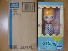Takara Tomy CWC Limited Neo Blythe Doll Prima Dolly Marigold F/S Japan cawaii!!