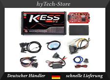 KESS V2 RED V5.017 + Tuning Files + WinOLS Tutorials +DPF/EGR off ECU-Programmer