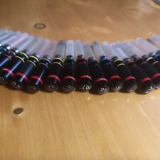 Plume ROTRING