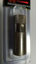 Hornady Cartridge Gauge 7mm-08 Rem. 380712