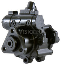 Vision OE 990-0526 Remanufactured Power Strg Pump W/O Reservoir