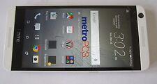 UNLOCKED Metro PCS HTC 626S Desire 4G LTE GSM Android Smart Phone *READ*