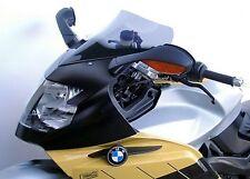 MRA Alerón CRISTAL BMW K1200 S AHUMADO Protector de viento pantalla