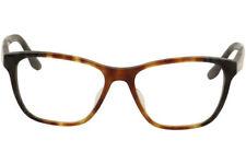 Prada VPR 04T U6L-1O1 Frames Eyeglasses 54mm - 157
