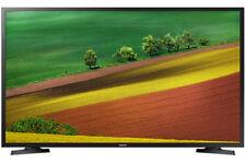 Tv Samsung Ue32n4005awxxc HD 200hz Pqi USB