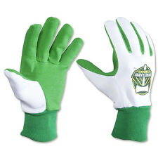 NEW! MLS Soccer Portland Timbers Work Winter Utility Gloves