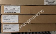 NEW Nortel Meridian NTDK23BA REL02 Fiber Receiver Board