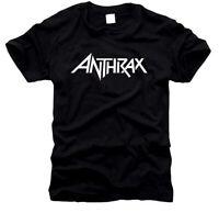 ANTHRAX - KULT -  T-Shirt, Gr. S bis XXXXL
