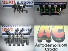 Iniettori Metano FIAT DOBLO' 55241718