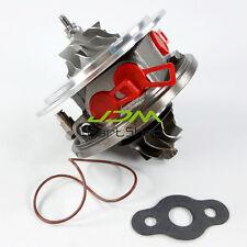 For Suzuki Vitara 1.9 DDIS Grand F9Q 130HP 761618 Turbo Cartridge Core Chra New