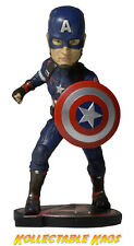 Avengers 2: Age of Ultron - Captain America Head Knocker