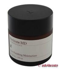 Perricone MD Face Finishing Moisturizer 4oz/118ml New&Unbox
