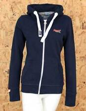 Superdry Hooded Sweats for Women