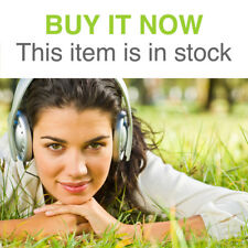 Coulais Bruno-the Seasons (ost) (uk Import) CD***NEW***
