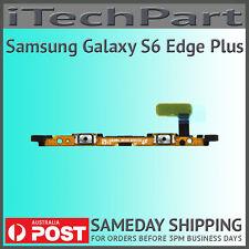Genuine Samsung Galaxy S6 Edge Plus G928F Volume Switch Button Key Replacement