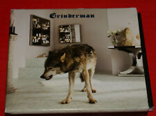Grinderman - Grinderman 2 [Used Cd] Deluxe Edition Vg+ Nick Drake Fast Shipping!