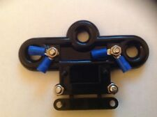 WIRE DIPOLE CENTRE For 300 ohm feeder to dipole wires ( ideal for G5RV) etc