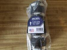 Jackel 2