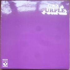 Rock Promo Britpop 33 RPM Speed Vinyl Records