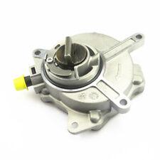 0EM Car 2.0 Engine Brake Vacuum Pump For Audi A3 A4 TT VW Passat Jetta Eos GTI