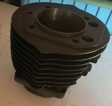 BMW R60 Cylinder #2