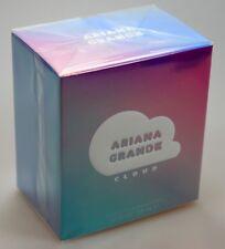 CLOUD by Ariana Grande 30 ml Eau de Parfum Spray Vaporisateur