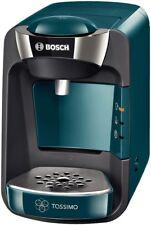 Cafetera de Cápsulas Tassimo Bosch Sunny TAS 3205