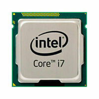 Intel core I7 8700T ES QN8J 1.6GHz 6Core 35W 14nm Socket LGA1151 CPU Processor