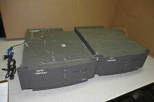 Leitch ASCVR25N-2 Video Server *FREE SHIPPING*