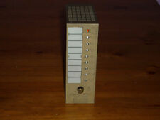 Siemens S5 Modulo 8 x Output Digitale, 6ES5451-8MA11