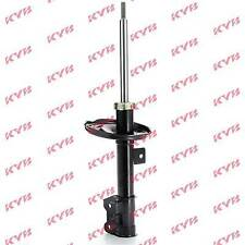 Brand New KYB Shock Absorber Front Right - 333766 - 2 Year Warranty!