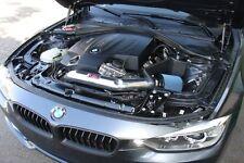 INJEN BMW M235i   335i   435i POLISHED Short Ram Intake F/22/F30/F32