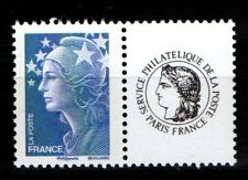 FRANCE PERSONNALISE N° 4231A **  logo ceres