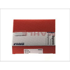 Kolbenringsatz MAHLE 022 16 N0