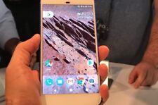 GOOGLE Pixel XL unlock sim free 32GB 128GB Smartphone GRADED