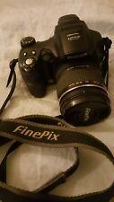 Fuji finepix s6000 fd Digital  camera