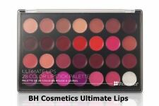 BH Cosmetics Assorted Shade Blushes
