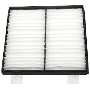 OEM NEW 2007-2014 Cadillac Chevrolet GMC Cabin Air Filter Element 22759203