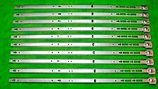 HP 365016-001 Proliant DL360 Server G6 G7 Side Slides Inner Rails Only 5 PAIR  D