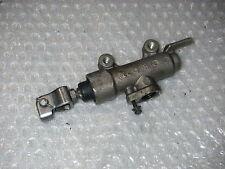 Bremszylinder Bremspumpe HINTEN Bremse brake frein freno HONDA CBR 1100 XX
