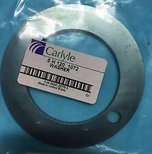 Carrier 5H1201072 Thrust Washer