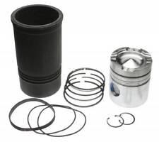 Cummins 855 cylinder kit 3801765