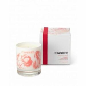 Cowshed Gorgeous Cow Room Candle 235g