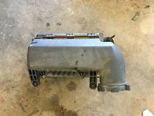 Citroen C5 Luftfilterkasten Luftfiltergehäuse 9685205580