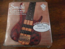 Ken Smith Electric Bass Strings 7 String Medium Brand New !! MD7