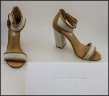 Tony Bianco Women's Leather Clubwear Shoes for Women