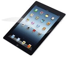 Targus Screen Protector with Bubble-Free Adhesive for iPad 2, 3 and 4 AWV1245US
